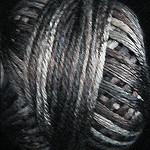 Valdani Silk Floss Silk Rain - VAK10210