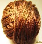Valdani Silk Floss Tea Honey - VAK10571
