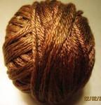Valdani Silk Floss Silky Earth - VAK10513