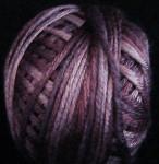 Valdani Silk Floss Nostalgic Rose - VAK10H204