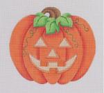 "BB 0522 Pumpkin 5.5"" x 6 18  Mesh Burnett And Bradley 5 1/2"""