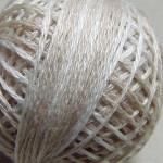 Valdani Floss 5VAP11 Pearl Cotton Size 5 Ball Subtle Elegance - 5VAM49