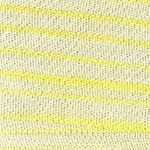 03 Sunlight RIBBON - TONAL Silk 4 mm Planet Earth Fiber