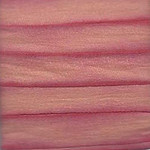 RIBBON - TONAL Silk 4 mm 7 Autumn Glory Planet Earth Fiber