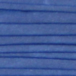 19 Victoria RIBBON - TONAL Silk 4 mm Planet Earth Fiber