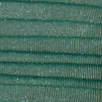20 Willow RIBBON - TONAL Silk 4 mm Planet Earth Fiber