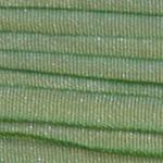 RIBBON - TONAL Silk 4 mm 23 Glow Ball Planet Earth Fiber