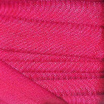 RIBBON - TONAL Silk 4 mm 37 Three Little Pinkies Planet Earth Fiber