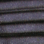 RIBBON - TONAL Silk 10 mm 15 Reign Planet Earth Fiber