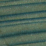 RIBBON - TONAL Silk 4 mm 21 Aspen Planet Earth Fiber