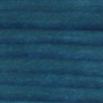 RIBBON - TONAL Silk 10 mm 25 Bluegrass Planet Earth Fiber