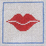 A17 Lips DeElda Needleworks