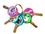 PK-KeyDots-KK  PolarKnits KeyDots - Knitty Kitty