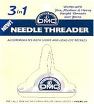 DMC Needle Threader n