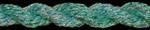 710180 Threadworx Kreinik® #8 braid Cinderella's Gown