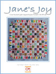 16-1573 Jane's Joy 187w x 187h CM Designs