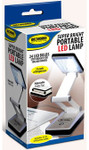 F.A. Edmunds & Co. Super Bright LED Lamp