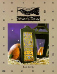 01-1684 Lost Spirits by Birds Of A Feather$10.00
