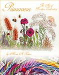 Primavera (Freitas) EdMar Brazilian Dimensional Embroidery
