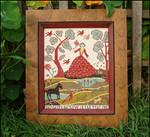 Carriage House Samplings Garden  Glade