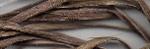 Raffia 012 Down & Dirty Thread Gatherer