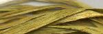 Raffia 015 Pond Scum Thread Gatherer