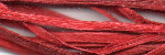 Raffia 017 Kringle's Coat Thread Gatherer