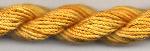 SP5 407 Rapunzel's Hair Silken Pearl Thread Gatherer