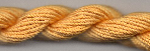 SP5 412 Marigold Silken Pearl Thread Gatherer