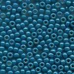 #BDS-443 Size 11 Azure Blue Sundance Designs