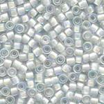 #BDS-284 Size 11 Beads Pearl Sundance Designs
