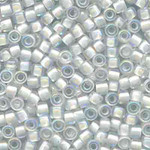 #BDS-284 Size 14 Beads Pearl Sundance Designs