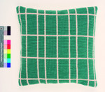 PNV163264 Vervaco Kit Squares Cushion