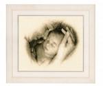 PNV12175 Vervaco Mother & Child
