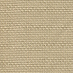 "355140A Natural Light; Aida; 16ct; 100% Cotton; 18"" x 25"" Fat Quarter; 3033"