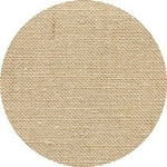 "25235L Antique Lambswool; Linen; 30ct; 100% Linen; 18"" x 27"" Fat Quarter; 842"