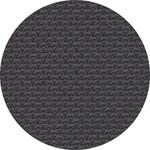"357171A Chalkboard Black; Aida; 14ct; 100% Cotton; 18"" x 25"" Fat Quarter; 3799"