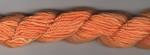 SW-1251L Jack O'Lantern Light Dinky-Dyes Jumbuck