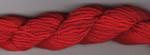 SW-1254 Heartthrob Dinky-Dyes Jumbuck
