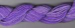 SW-1255L Purple Pansy Light Dinky-Dyes Jumbuck