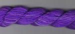 SW-1255 Purple Pansy Dinky-Dyes Jumbuck