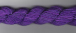 SW-1255D Purple Pansy Dark Dinky-Dyes Jumbuck