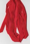SR-7MM-254 Heartthrob Dinky-Dyes Silk Ribbon 7mm