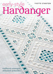VC-ESH  Vetty Creations Early-Style Hardanger