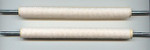 EZ124 Scroll Rods NO Basting System  EZ Needlework