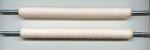 EZ130 Scroll Rods Heavy Duty NO Basting System EZ Needlework