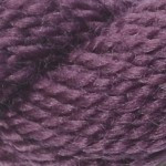M-1015: Zinfandel Merino Wool Vineyard Silk
