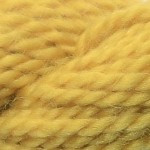 M-1024 Dandelion Merino Wool Vineyard Silk