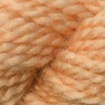 M-1031: Muskmelon Merino Wool Vineyard Silk