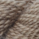 M-1039: Evening Sand Merino Wool Vineyard Silk